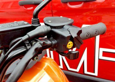 CF-Moto-Allrad-Sperre-4x4-Detail-450