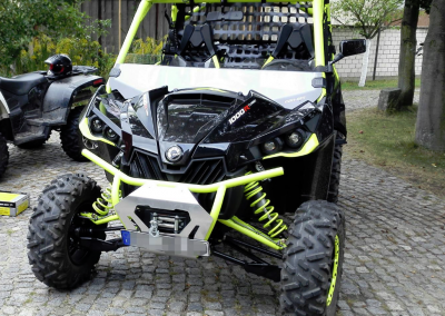 CAN-AM2