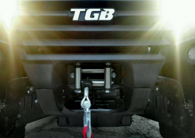 TGB-Blade2